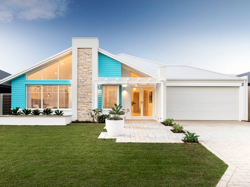 Address available on request, Margaret River