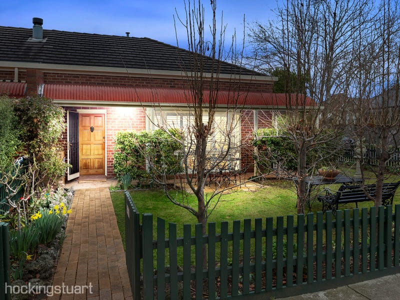 4/6 Ardrie Road, Malvern East