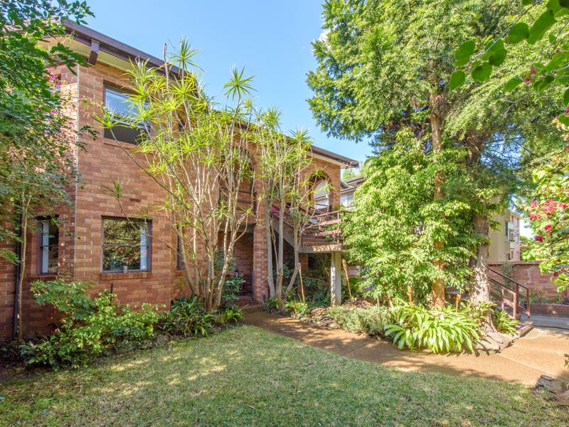 24 Harrow Road, Stanmore
