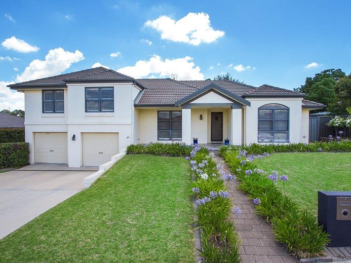 8 Glen Alpha Close, Tamworth, NSW 2340