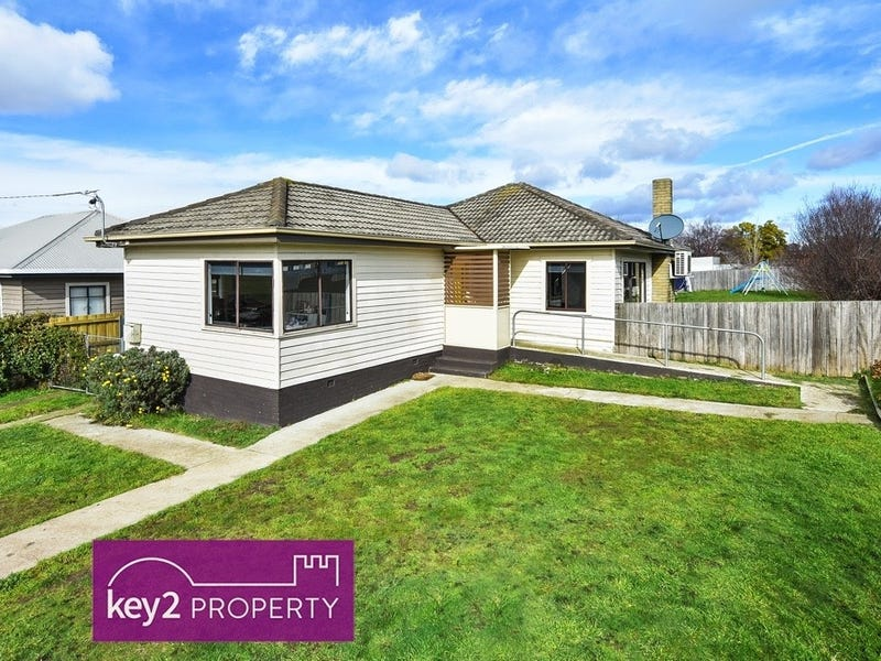 42 Hargrave Crescent, Mayfield