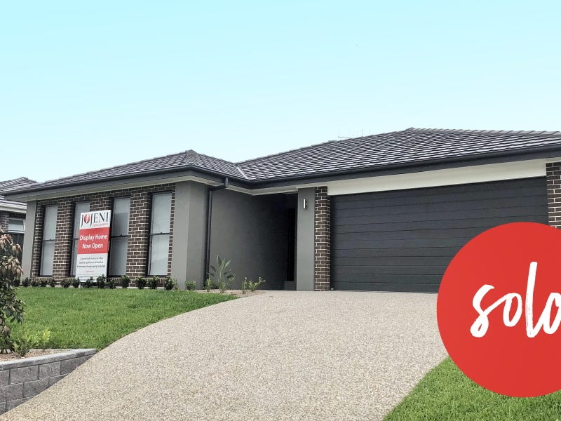 6 Satinwood Crescent, Kew, NSW 2439