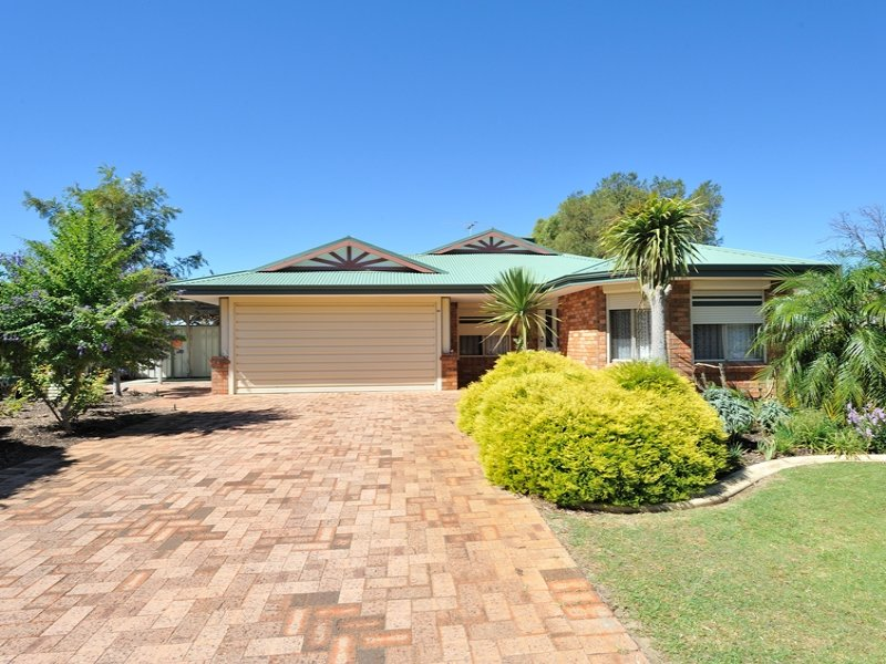 6 Hamilton Place, Safety Bay, WA 6169