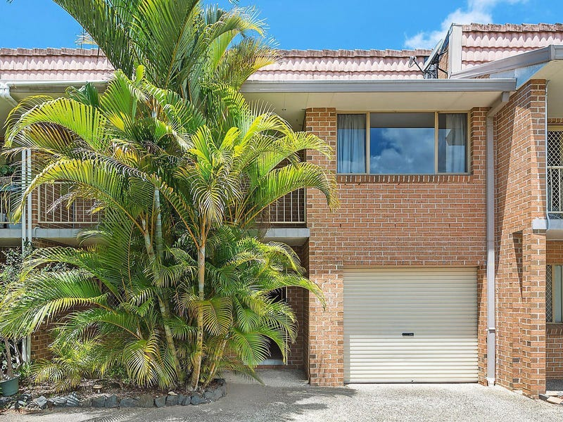 13/183 Kennedy Drive, Tweed Heads West