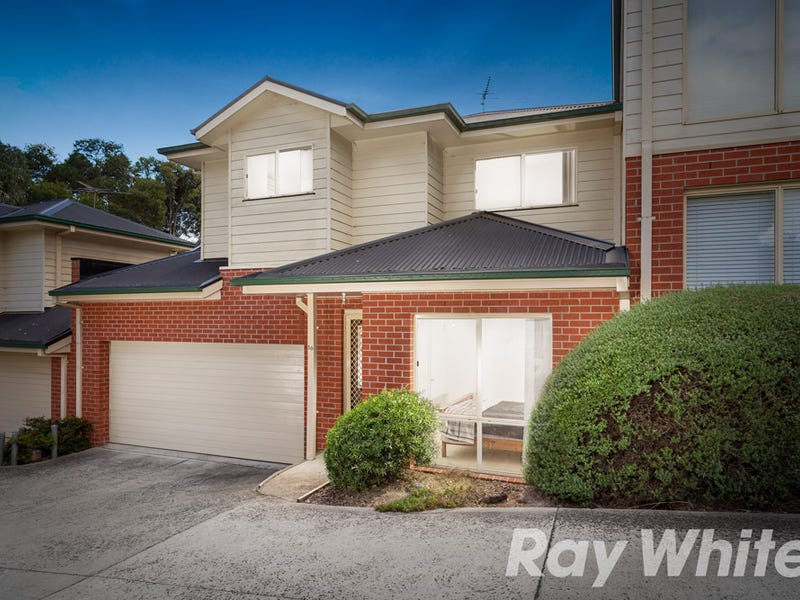 10/9 North Road, Lilydale