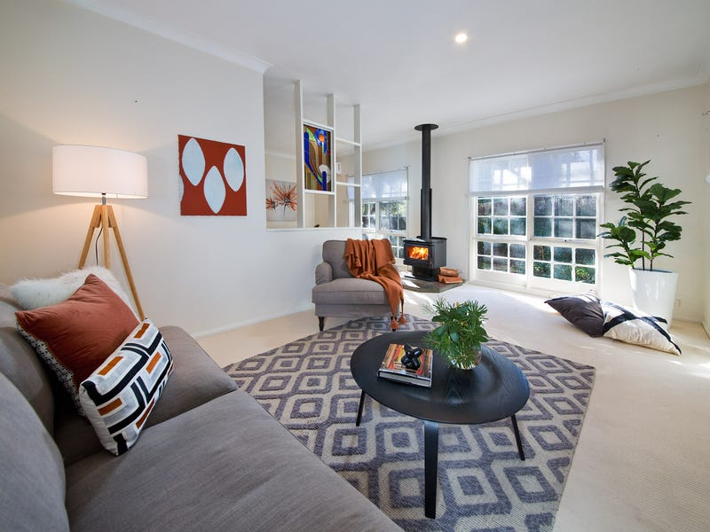 73 Loftus Street, Katoomba