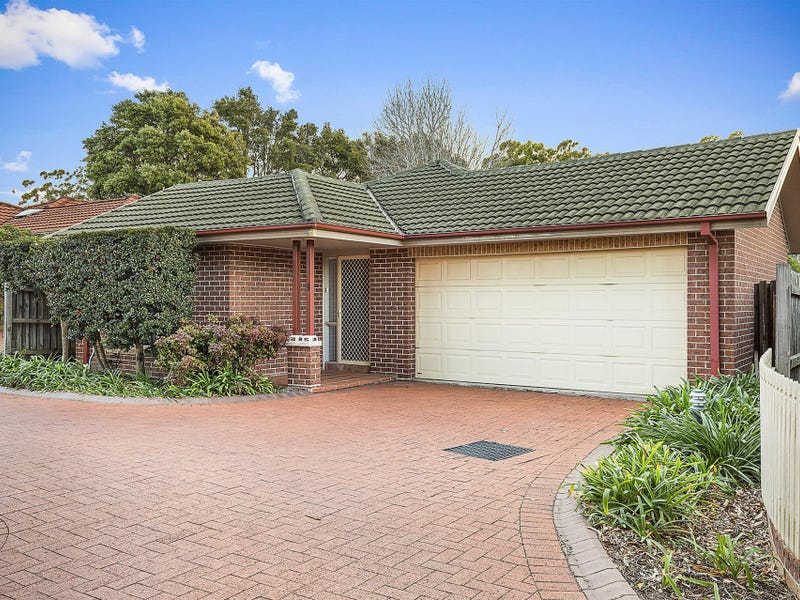 null, West Pennant Hills