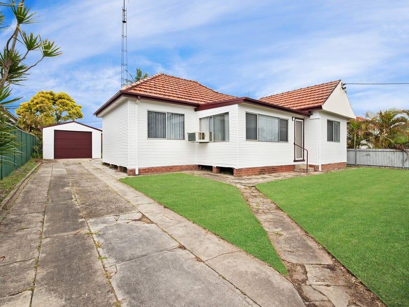 155 Marsden Street, Shortland, NSW 2307