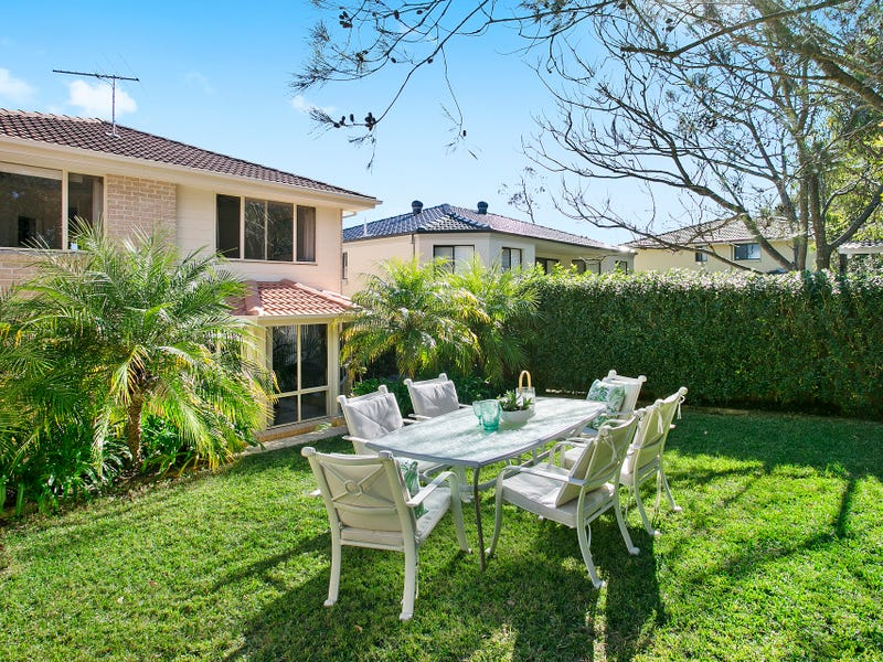 55 Madison Way, Allambie Heights, NSW 2100