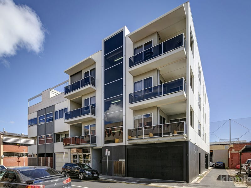 5/11 Daly Street, Adelaide