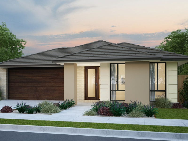 Lot 114 Sequana, Logan Reserve