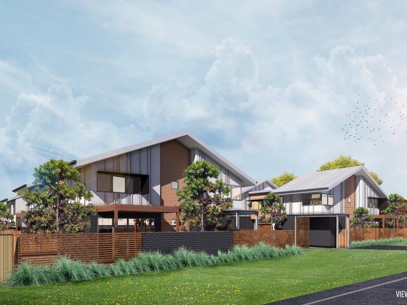 12 Aldenham Road, Warnervale