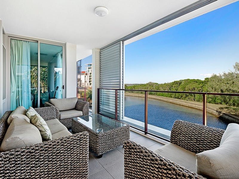 30204/2 Ephraim Island, Paradise Point