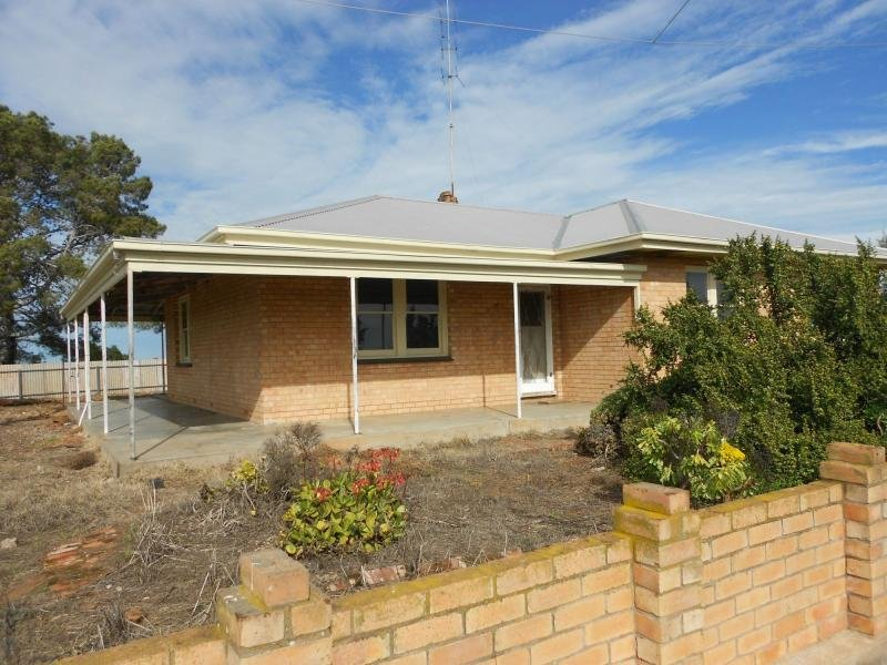 963 Mallee Road, Wandearah West, SA 5523