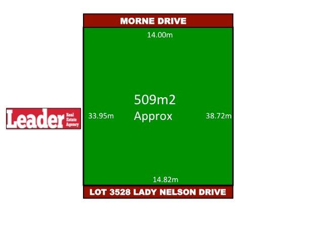 44 Lady Nelson Drive, Wollert