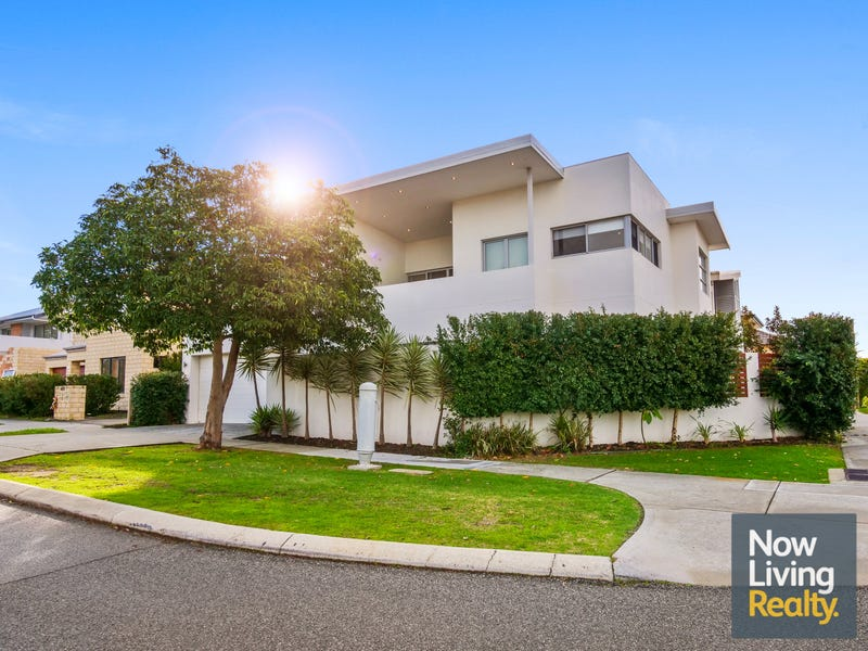 233 Huntriss Road, Doubleview