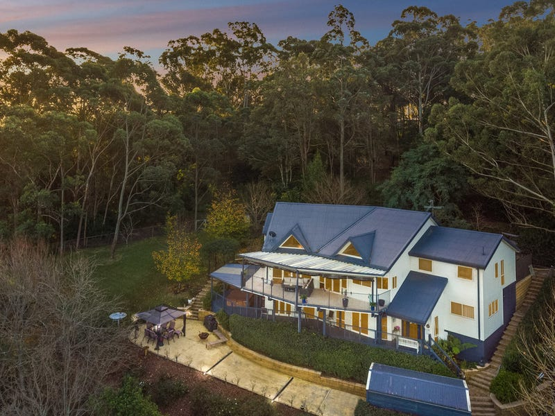 12 Old Farm Place, Ourimbah