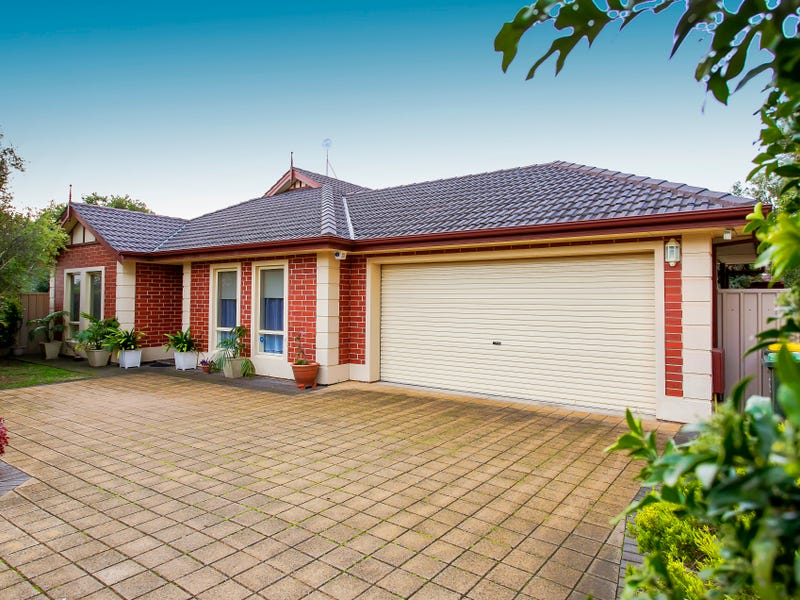 46A Murray Terrace, Oaklands Park