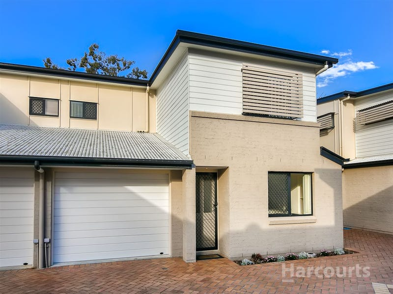 4/2 Battersby st, Zillmere