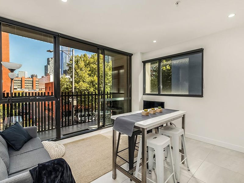 205/108 Queensberry Street, Carlton, Vic 3053