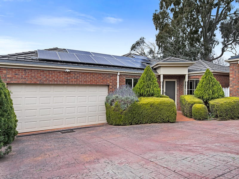 2/6 Doynton Parade, Mount Waverley, Vic 3149