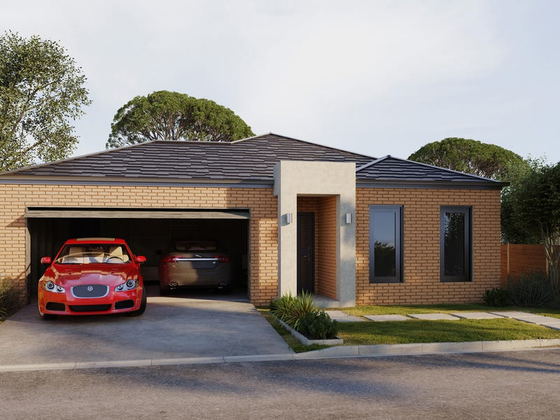 Lot 1916 Stonehill Drive, Bacchus Marsh