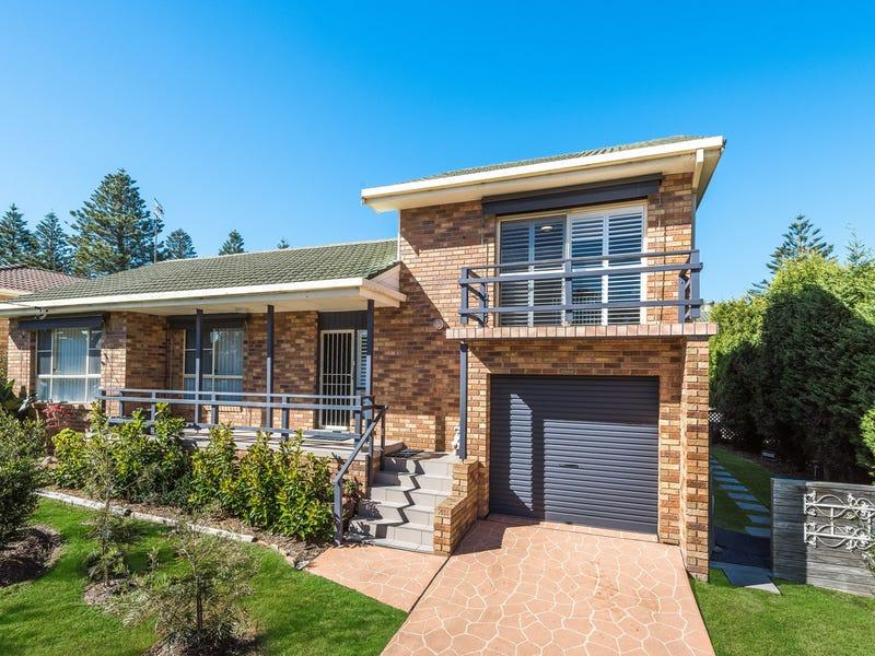110 Grandview Street, Shelly Beach, NSW 2261