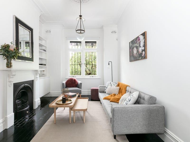 42 Cascade Street, Paddington, NSW 2021