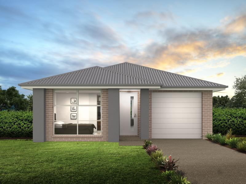 129 Proposed Road, Box Hill