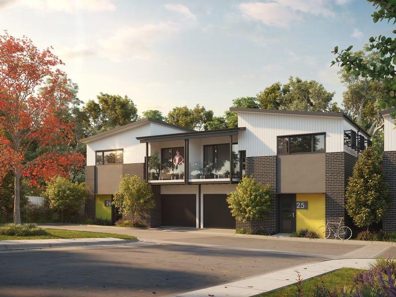 40 Lang Street, Sunnybank Hills