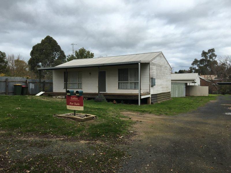 192 Neill Street, Harden, NSW 2587