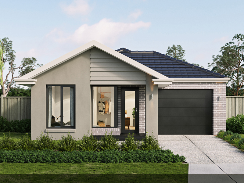 Lot 6 Summers Court, Lancefield