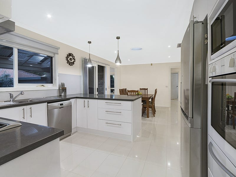 55 Anthony Drive, Lysterfield