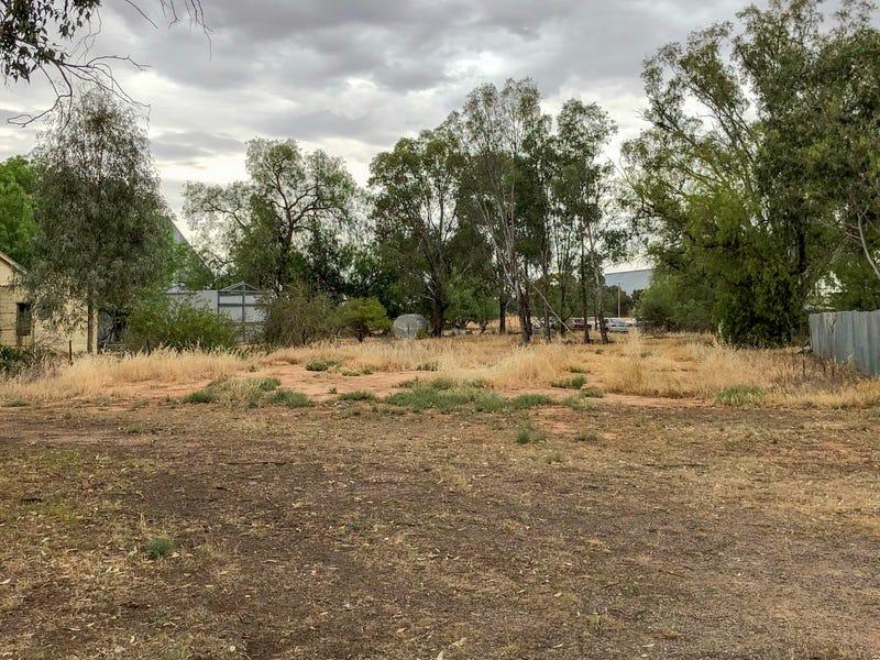 8 Kooba St, Rand, NSW 2642
