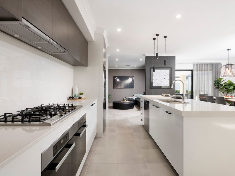 Lot 1437 Hirono Loop, Dunsborough