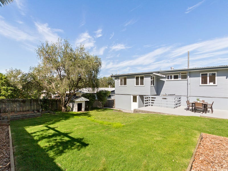 755 Rode Road, Chermside West