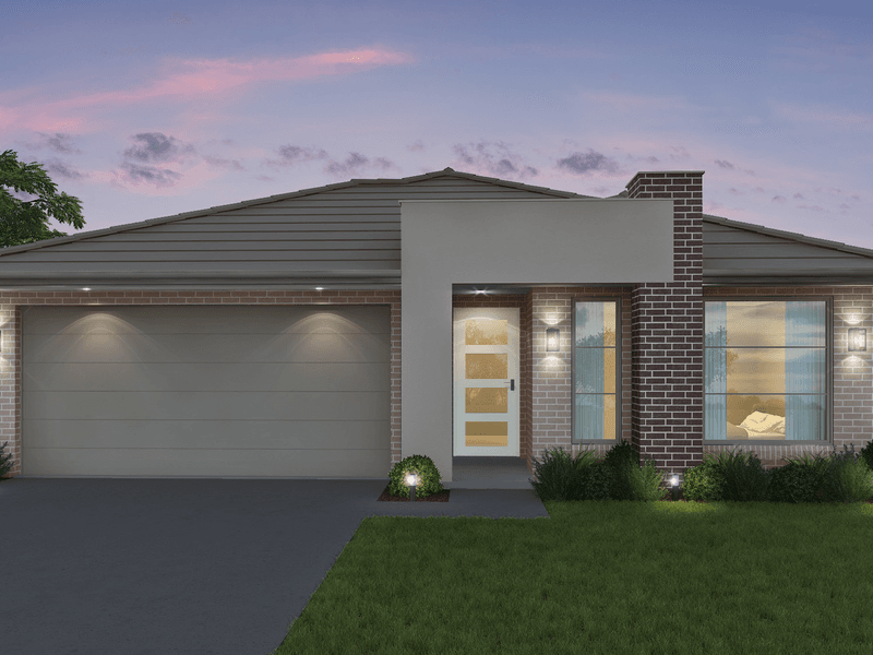 Lot 3103 Proposed Road, Clydesdale