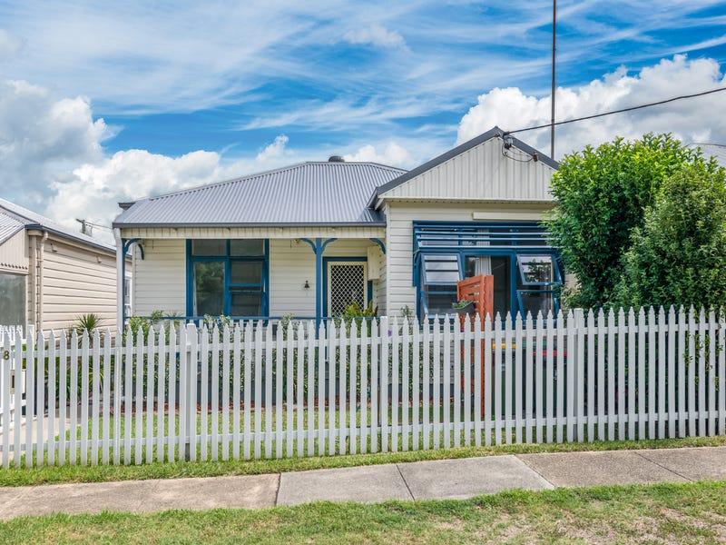8 Clara Street, Mayfield East, NSW 2304