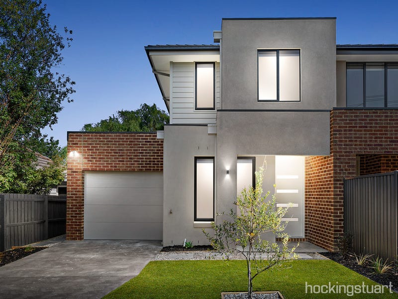 33A Harrison Street, Box Hill North, Vic 3129