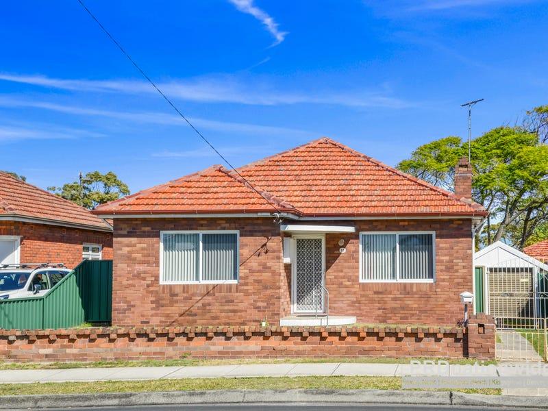 69 Park Road, Kogarah Bay, NSW 2217