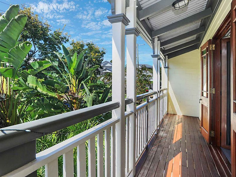4/43 Brown St, Camp Hill