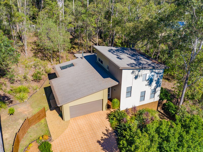11 Helicia Circuit, Mount Cotton, Qld 4165