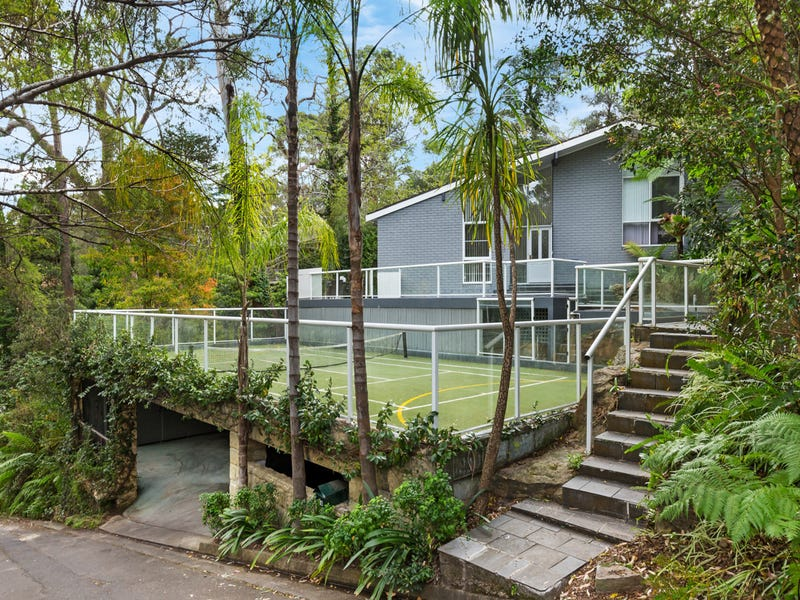 10 Dakara Close, Pymble