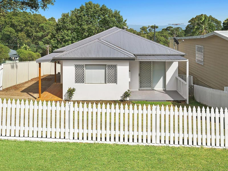 9 Hollway Street, Floraville, NSW 2280