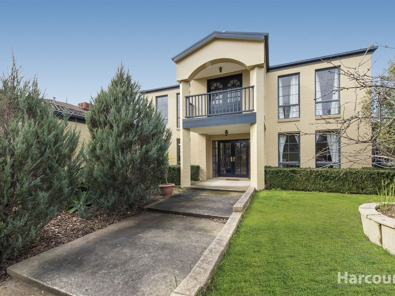27 Galloway Drive, Narre Warren South, Vic 3805