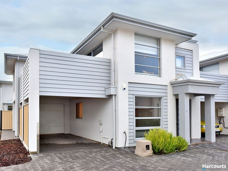 Townhouse 15, 7 Anchor Road, Seaford Meadows