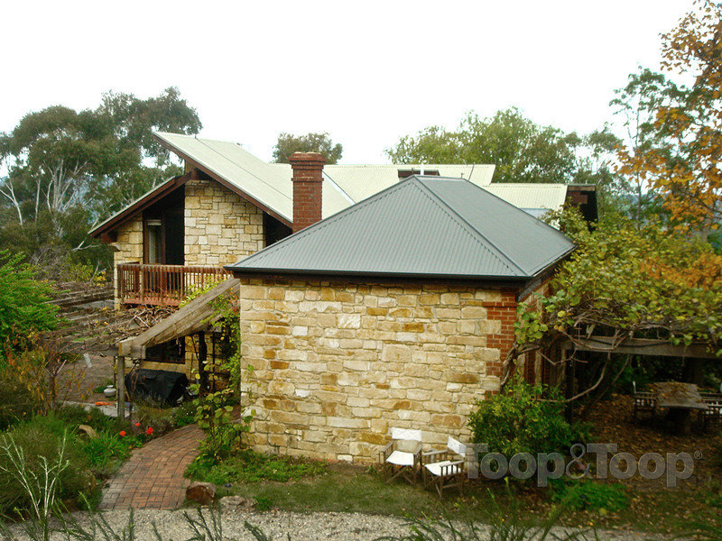Address available on request, Marble Hill, SA 5137