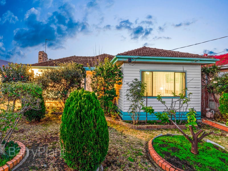 VIC Sold Houses Prices & Auction Results - realestate com au