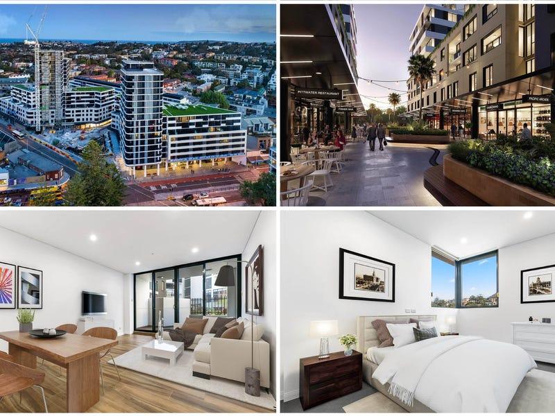 1513/9-17 Howard Avenue, Dee Why, NSW 2099
