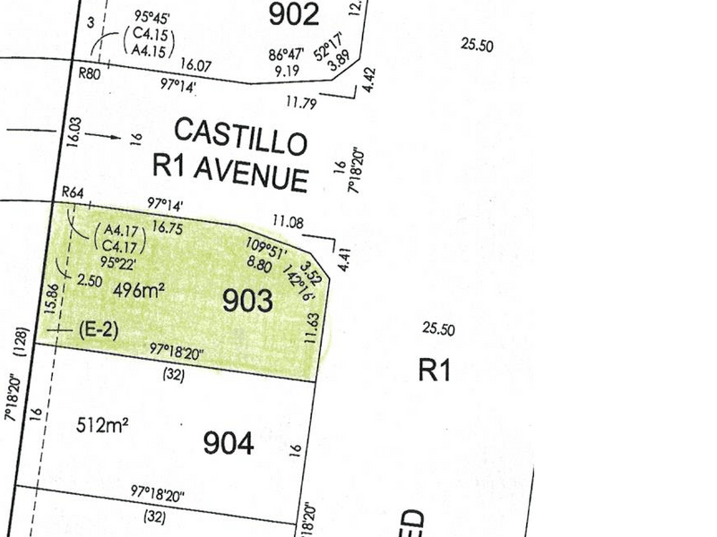 Lot 903 Thoroughbred Drive, Clyde North, Vic 3978